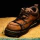 calzado ideal para los pies