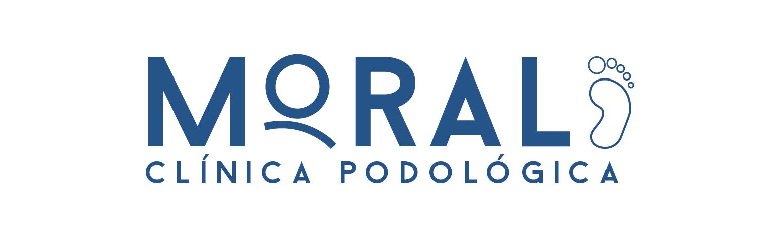 Clínica Moral - podología